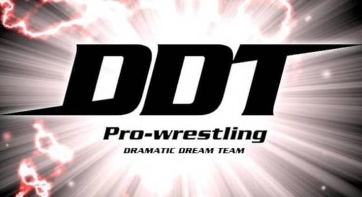 DDT 2020 06 13 DDT TV Show 6 -LATE