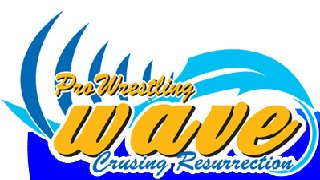 ICW 9th Annual Square Go 2020 02 02 720p WEB